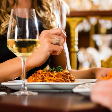 things to do- dining image